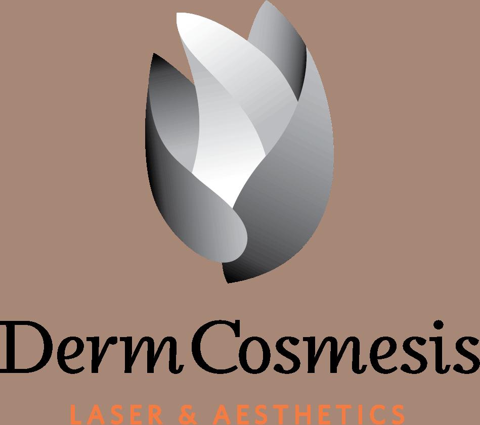 Derm Cosmesis Logo